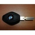 Ключ для BMW для кузовов / E39 рестайлинг