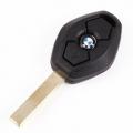 Ключ для BMW для кузовов / X5