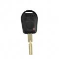 Ключ для  BMW  для кузовов E34/ E36/ E38/ E39