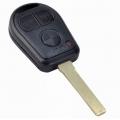 Ключ для Автомобиля BMW E46