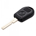 Ключ для BMW для кузовов / E39 япония