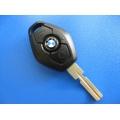 BMW E39 РОМБ 433MHZ