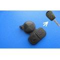 Кнопки BMW E39 E38