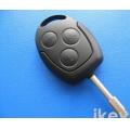Ford корпус 3 кнопки