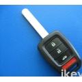 Honda 4 кнопки 2012-2014 new model