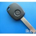 .Honda 1 кнопка (JAPAN model)