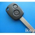 .Honda 2 кнопки (JAPAN model)