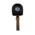 VW под чип